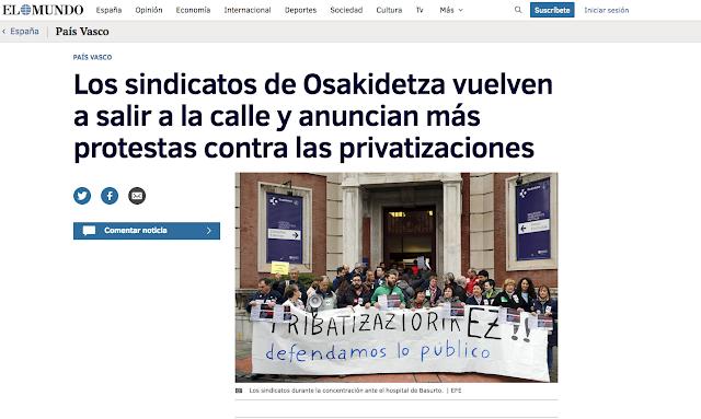 http://www.elmundo.es/pais-vasco/2017/03/07/58be9efc22601dc60e8b4635.html