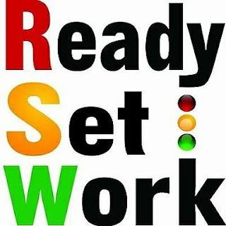 LASU Ready Set Work 4.0 Registration 2019 | Final Year Students
