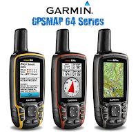 Jual gps garmin Map 64sc call 0812-8222-998