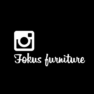 Furniture di Instagram
