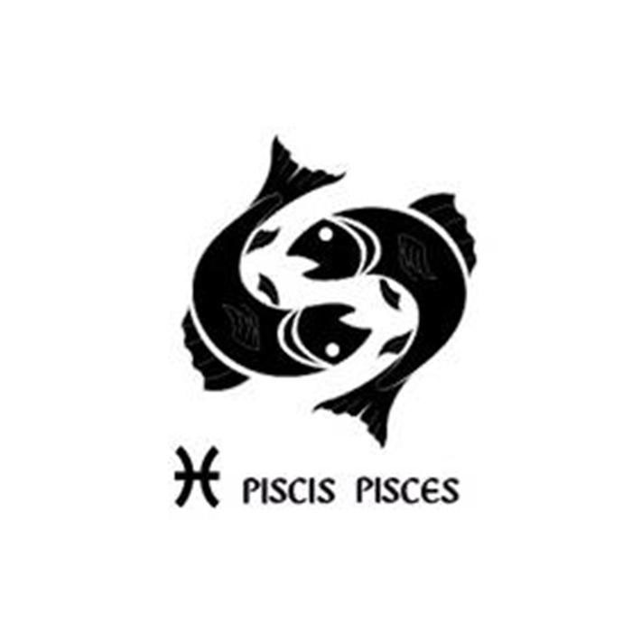 pisces horoscope march 29