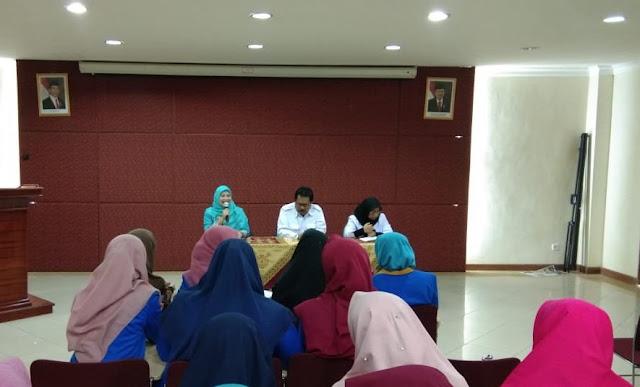 Memahami Al-Quran Melalui Praktikum Aplikasi Penelitian Tafsir