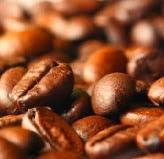 Informasi kandungan sianida dalam kopi