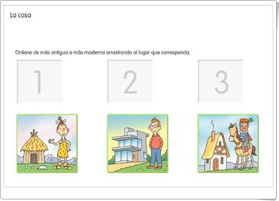 http://primerodecarlos.com/primerodecarlos.blogspot.com/octubre/primerodecarlos/SANTILLANA/actividades/C_del_Medio/Unidad%203/la%20casa.swf
