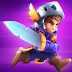 Nonstop Knight V2.9.2 Apk Modern (Unlimited Money/Coins, Gems, Token)
