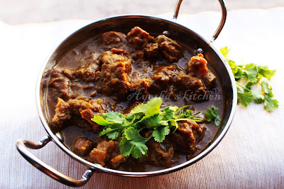 lamb roast recipes kadai mutton karahi mutton goat recipes indian mutton recipes