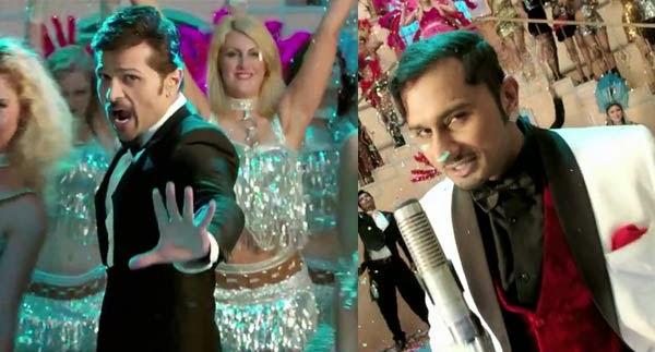 Honey Singh Hai Apna Dil Mp3 Song Free Download