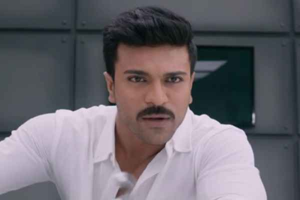 ram-charan-have-proud-of-acting-in-film-dhruva