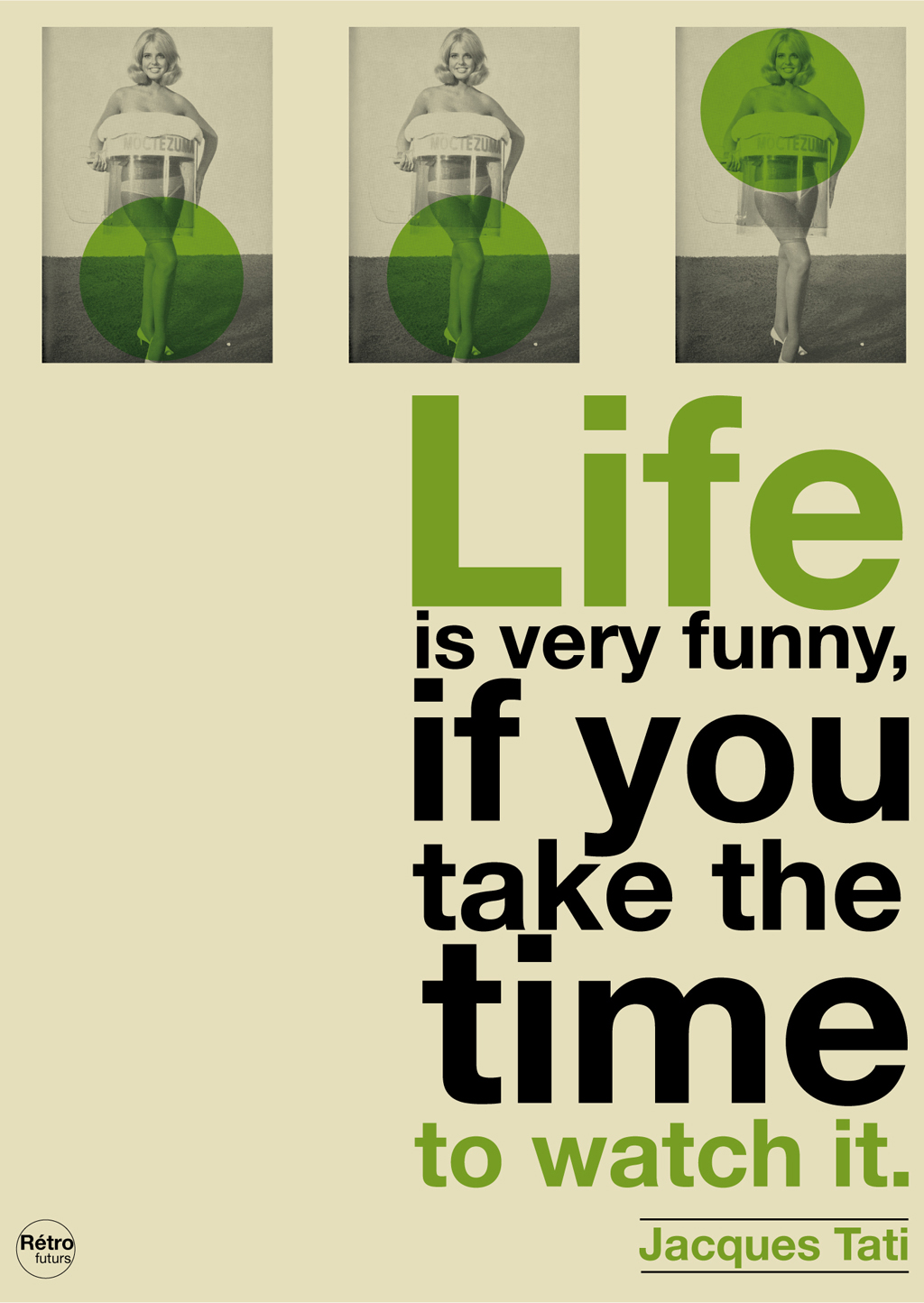 Quotes About Life Fun