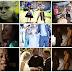PICTURES: Isibaya celebrates its 1000th episode