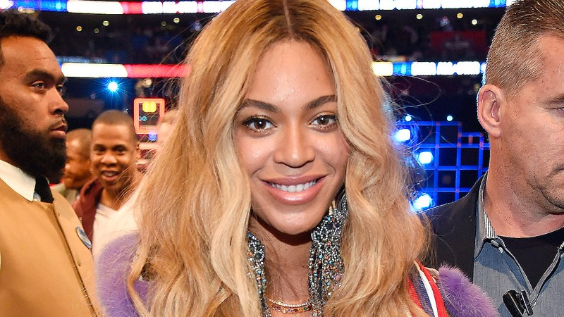 Beyonce Makes History at Coachella 2018, Performs With Destiny's Child, Jay-Z and Solange