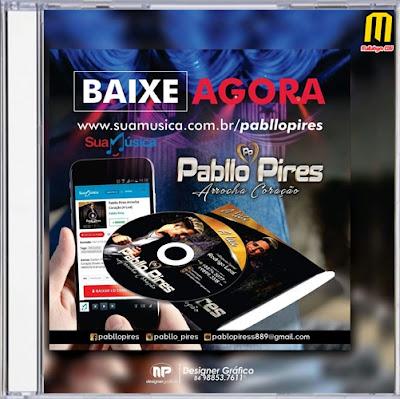 http://www.suamusica.com.br/PablloPiresarrochacoracao