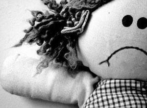 Todo para Nanos - Abuso infantil