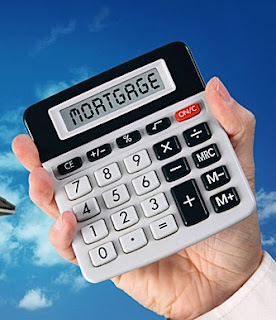 know-about-mortgage-calculator