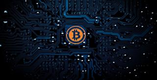 Bitcoin este o reactie la hegemonia dolarului american?