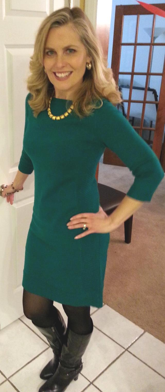 Most Design Ideas Wpxi News Anchors Pictures, And Inspiration