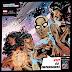Coleção Oficial de Graphic Novels Marvel é expandida pela Salvat