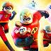LEGO The Incredibles Review - LEGO Family Fun