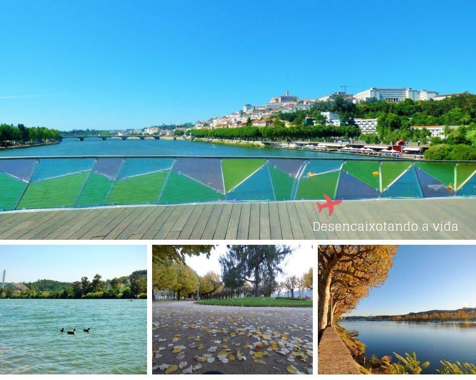 Parque Verde do Mondego_Coimbra