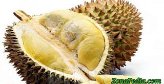 17 Manfaat Buah Durian Bagi Kesehatan yang Luar Biasa