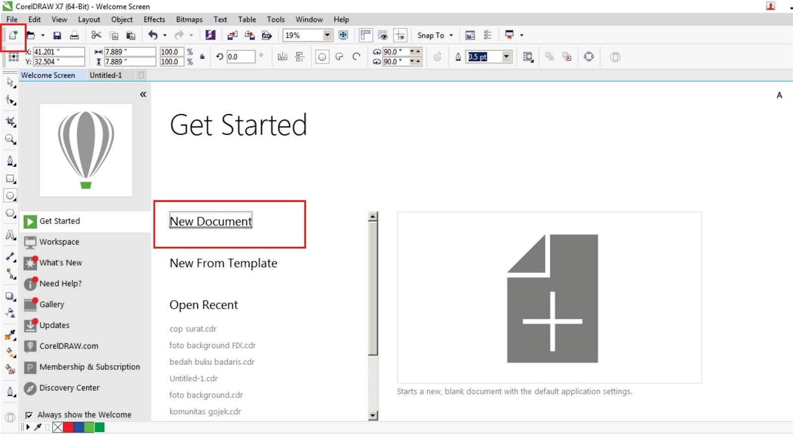 Create A New Worksheet By Pressing Ctrl + N Or Click New Document  Googlewebsitehelpermathworksheetsks2brightstormhomeworkcheckerscan