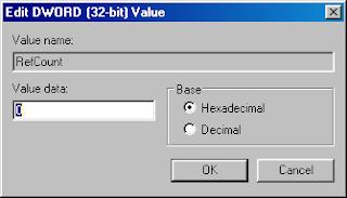 Cara Mencari Background Pada Folder Windows 7 Tanpa Software As A Service