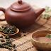 Resep Minuman Tradisional Terbuat dari Bahan Alami yang Menyehatkan