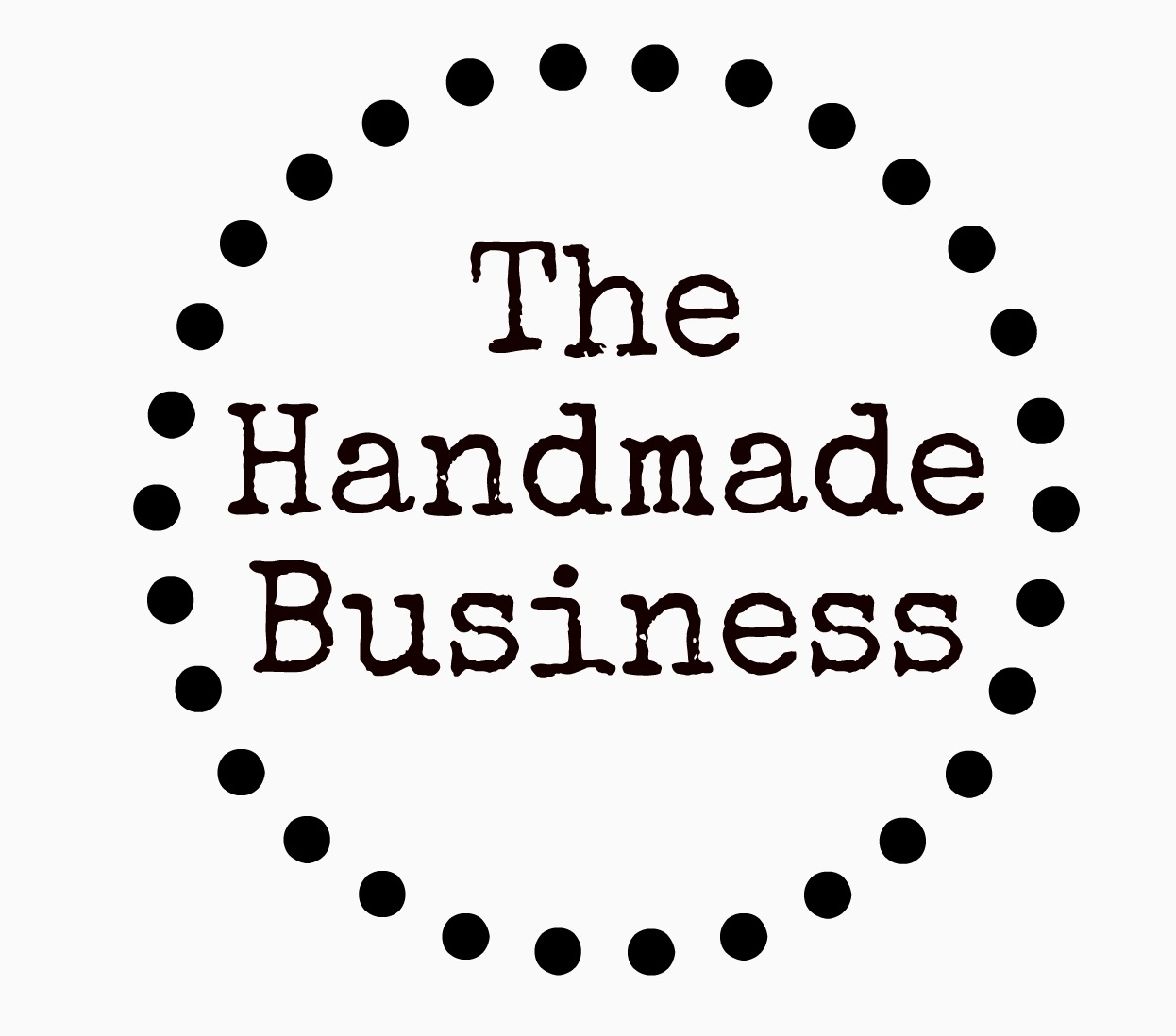 The Handmade Business Where Should I Sell My Goods