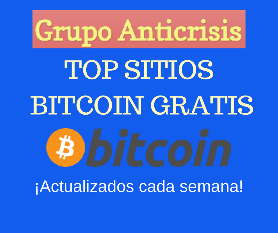 Que es minado de bitcoins for dummies overs and unders betting