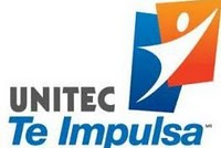 Programa UNITEC TE IMPULSA - Featured Image