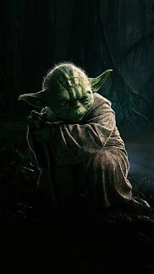 download besplatne slike za mobitele učitelj Yoda