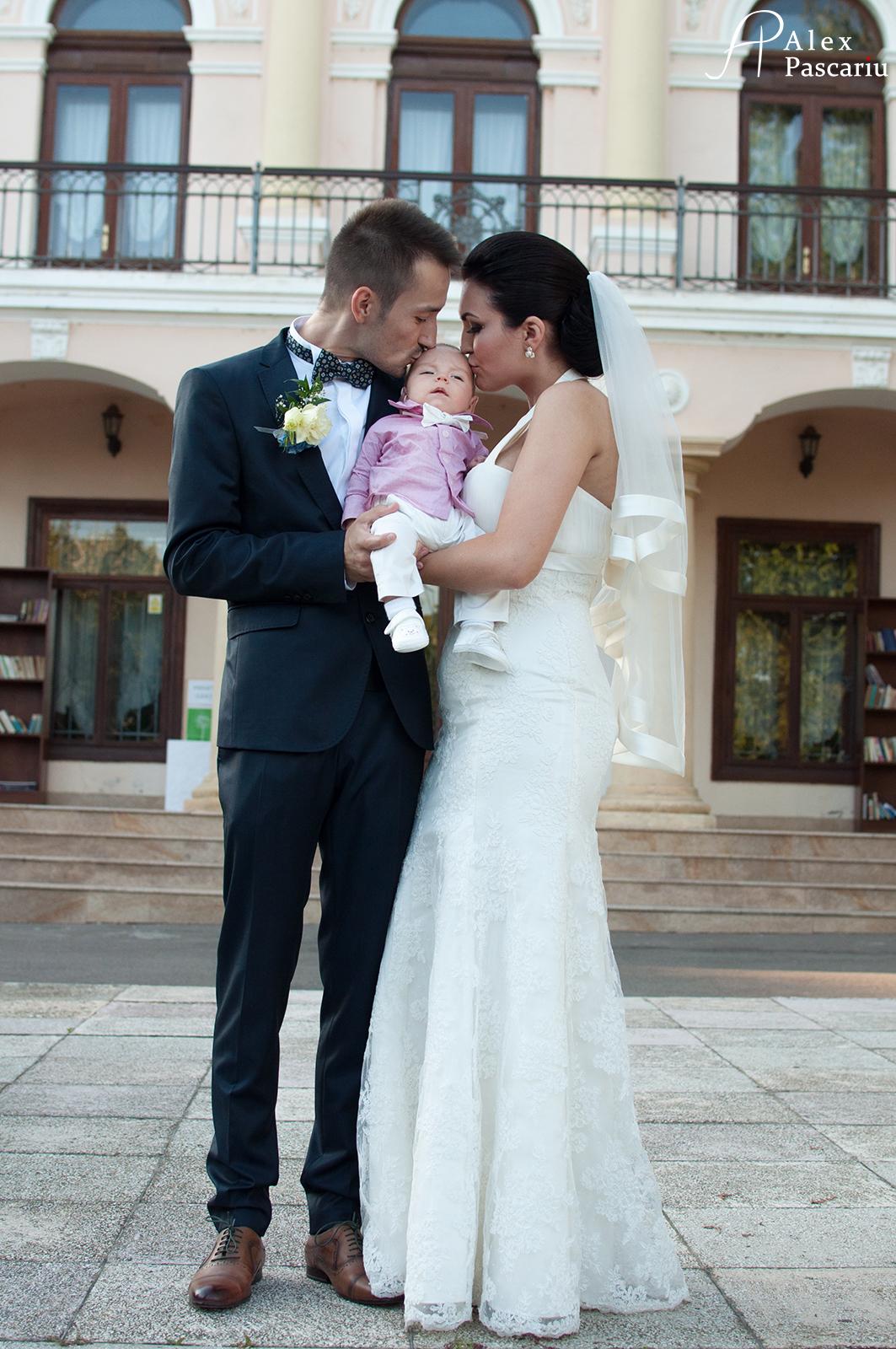 Nunta Andreea & Cristi 5