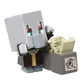 Minecraft Series 13 Evoker Mini Figure
