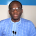 Vidéo: Les 4 vérités de Ndiaye Doss à Moustapha Sy