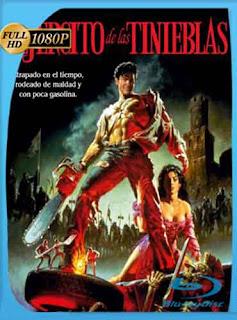 El Ejercito De Las Tinieblas 1992 HD [1080p] Latino [GoogleDrive] DizonHD