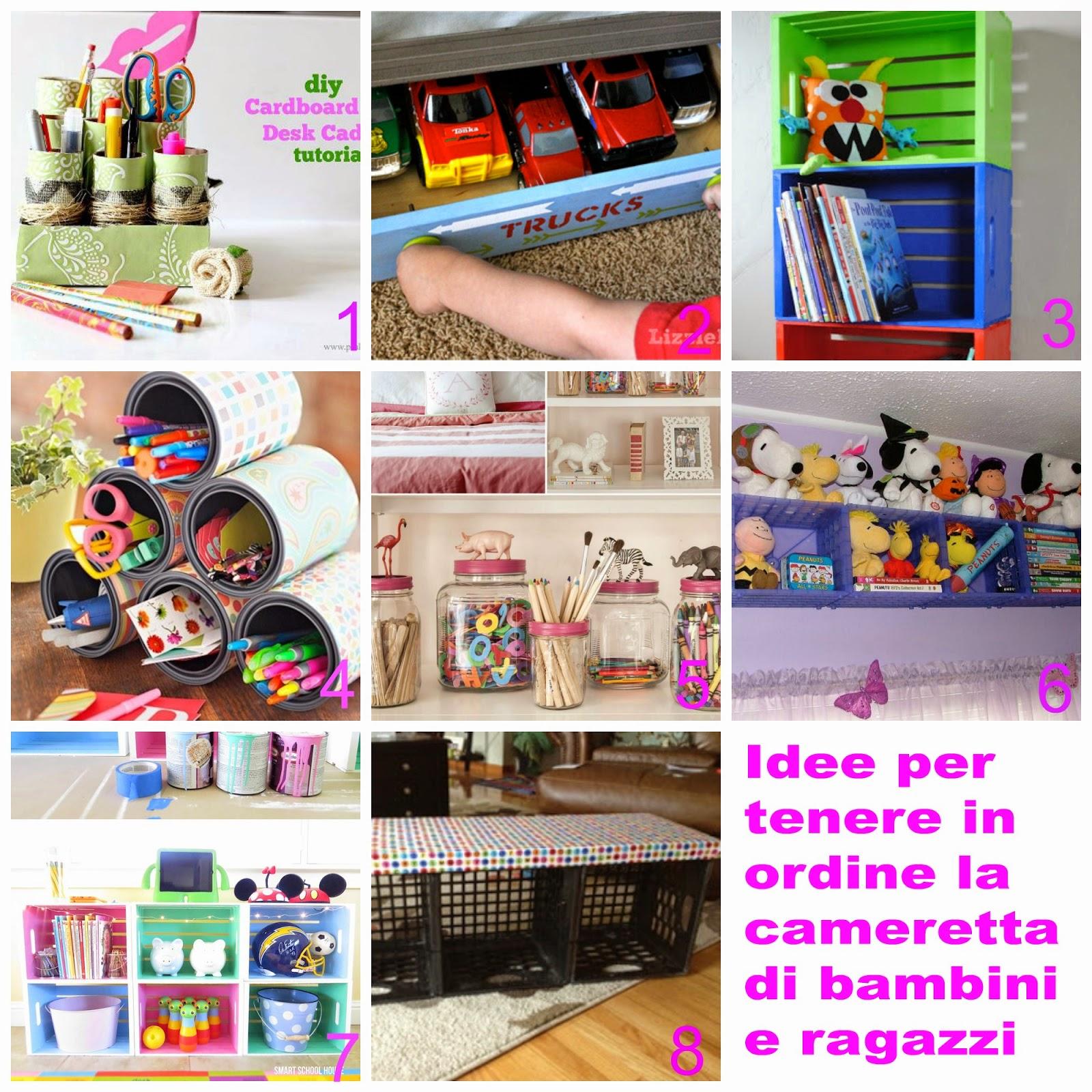 Oggetti tumblr camera qn61 regardsdefemmes for Cose per decorare la camera