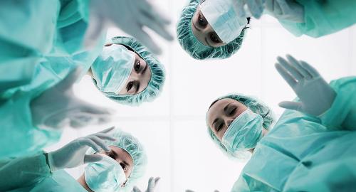 Выдача амбулаторных карт пациенту
