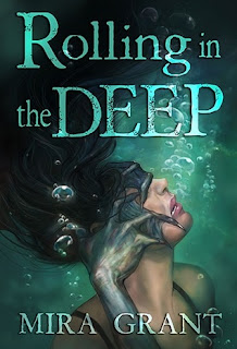https://www.goodreads.com/book/show/23634011-rolling-in-the-deep