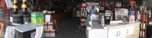 Especializada em Materiais de Construção em Santo André atendemos todo ABCDMRR e GRD. São Paulo. Entregas rápidas. Solicite um orçamento sem compromisso: (11) 4458-0305 / 4458-0025. Venha para a CentreVille