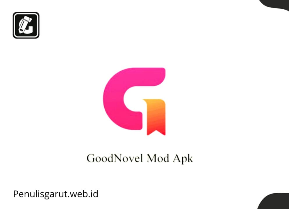 GoodNovel apk