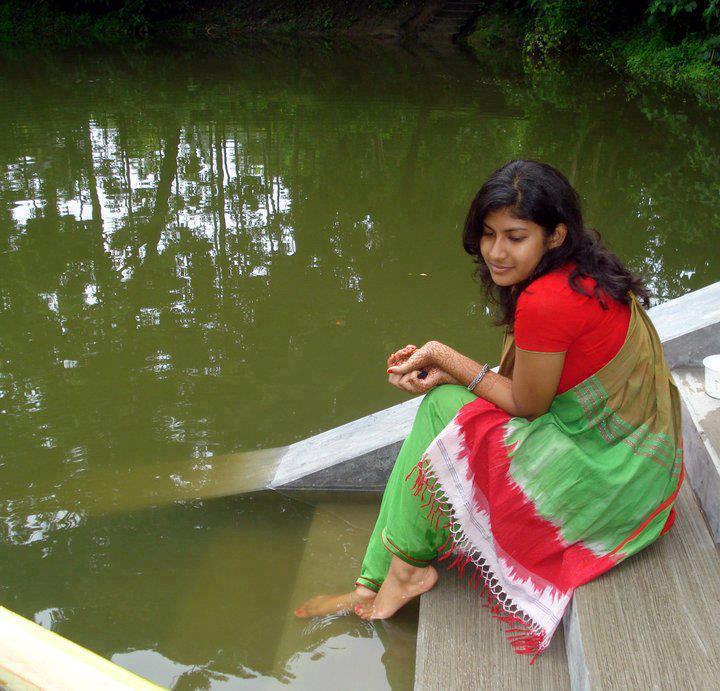 Bangladeshi Hot Girls Pictures  South Indian Actresses Pics-6843