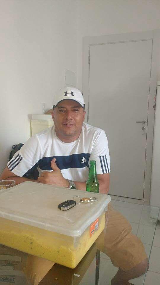 Corpo de homem que estava desaparecido na lagoa em São Domingos do Maranhão foi encontrado.