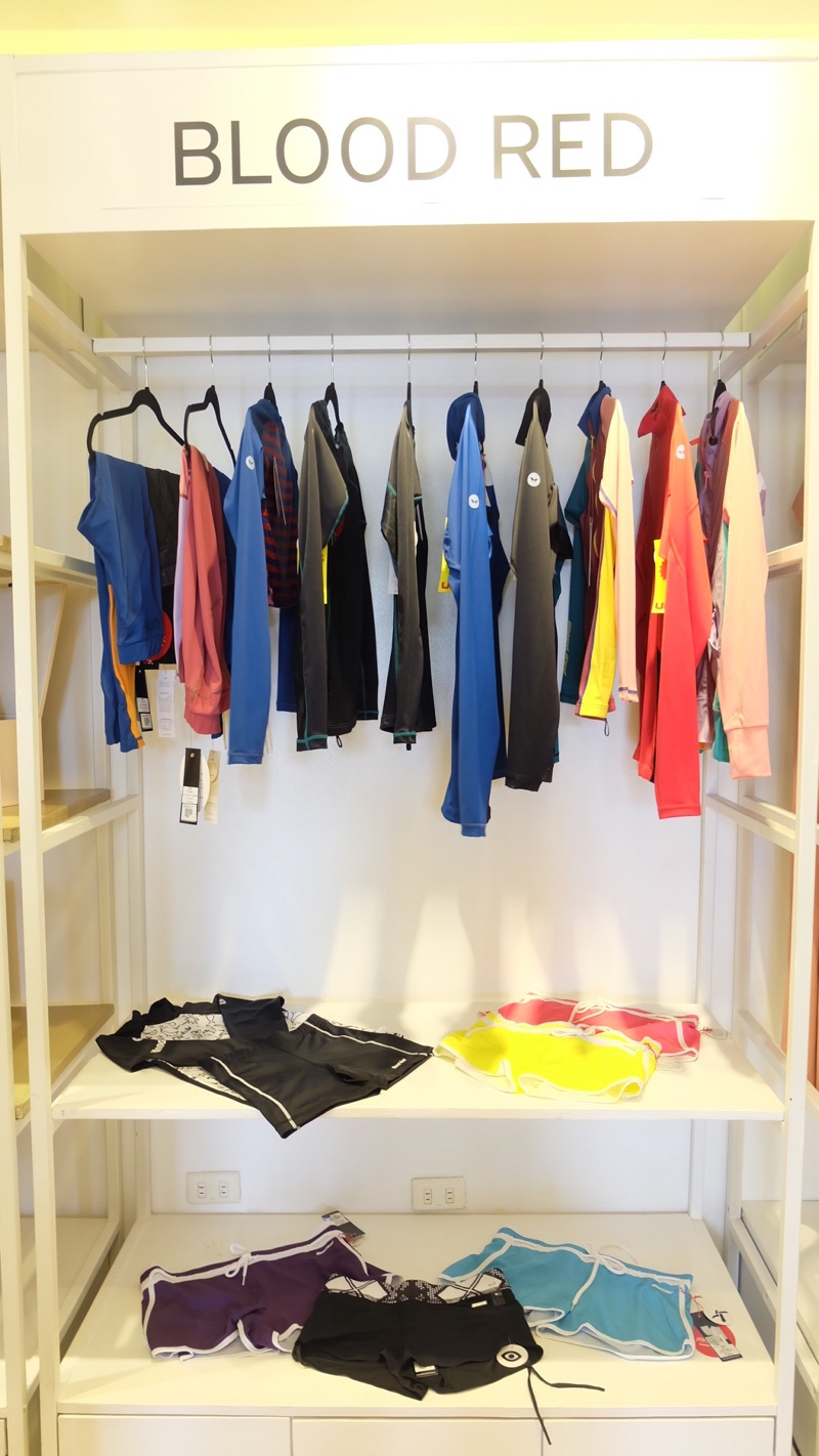 Fifth Rack Fashion and Lifestyle Concept Store! - Rochelle ...