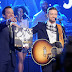 Justin Timberlake on Jimmy Fallon show - ( photos and video )