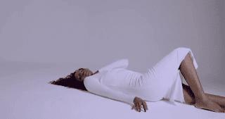 VIDEO | Rin Marii – Taa