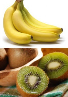 3 Day Military Diet for Banana
