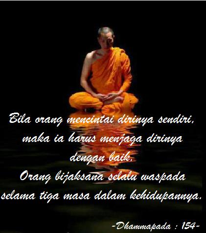 Kata Bijak Buddha Zen Cikimm Com