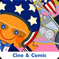 https://cubisanworldbykarumina.blogspot.com.es/2015/09/cine-comic.html