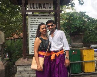 Bali-land-tours-Uluwatu