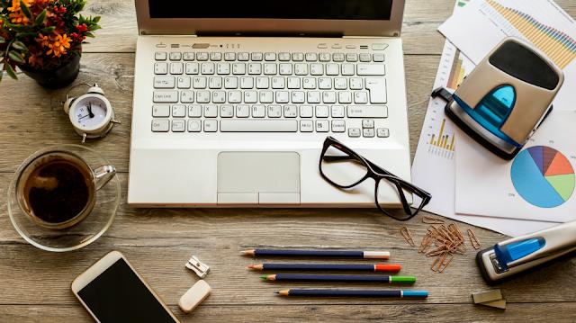 Publicidades por Email e Formulação de Marketing